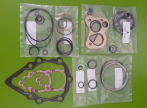 KIT, PUMP SEAL (6280)
