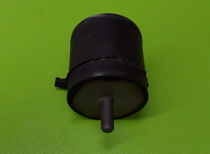 MOUNT, RUBBER (542515)