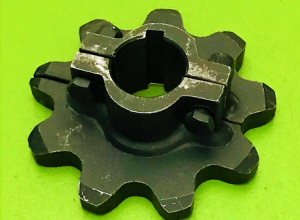 SPROCKET, SPLITSR5509