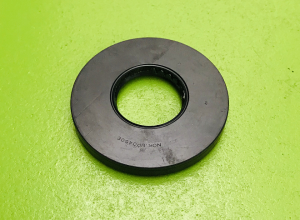 9008000-0121 SHAFT SEALSMHM1130B0