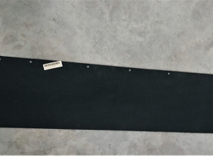 RUBBER, BACKFEEDER SHIELDRM8017201