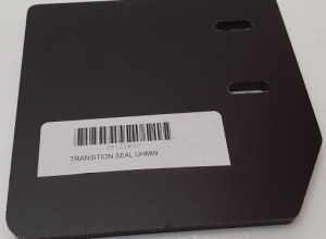 TRANSITION SEAL UHMW - 28120