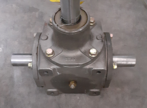 GEARBOX-2114
