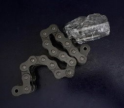 6020 CHAIN FOR COUPLING MORSE 150471RM0405801