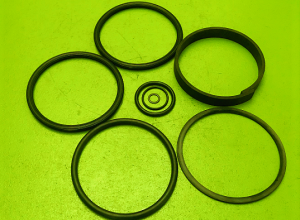 P240A-11 SEAL KITSXHS0100A0