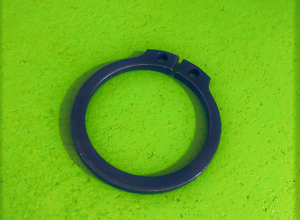 RING, GEARBOX SNAPRN7011