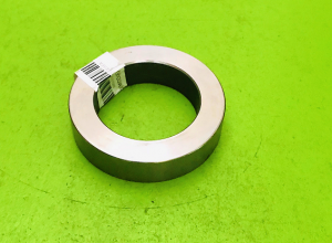 SPACER, 650 (MIDDLE)SMSS000650