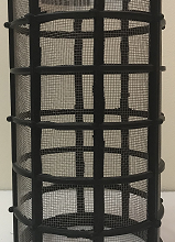 ELEMENT FILTER 16 MESH SUCTION 31600162774